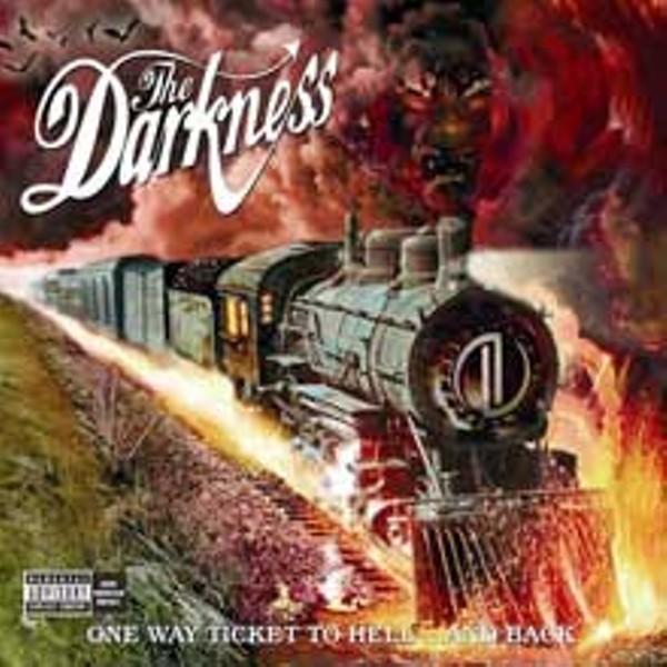 music-darkness-cd_220jpg
