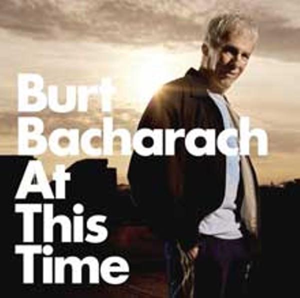 music-bacharach-cd_220jpg