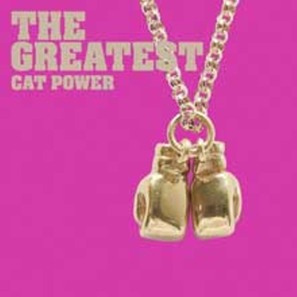 music-catpower-cd_220jpg