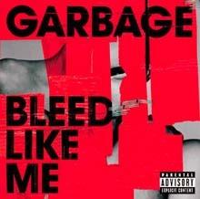 music-garbage-cd_220jpg