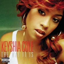 music-keyshiacole-cd_220jpg