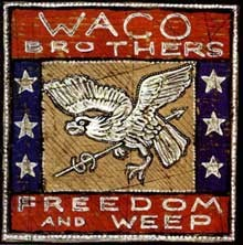 music-wacobros-cd_220jpg