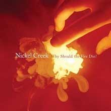 music-nickelcreek-cd_220jpg