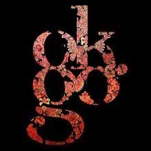 music-okgo-cd_220jpg