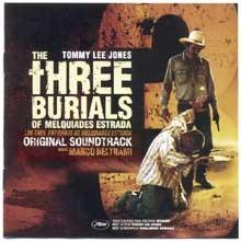 music-burials-cd_220jpg