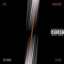 music-strokes-cd_220jpg