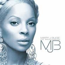 music-blige-cd_220jpg