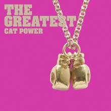 music-catpower-cd_220jpg