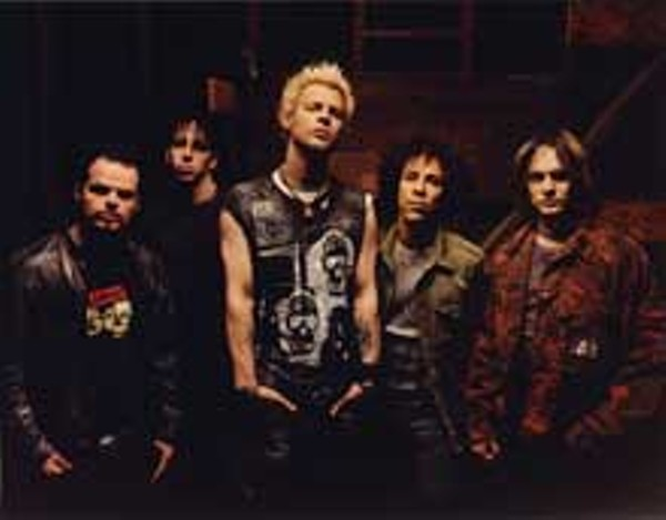 music_cc_powerman_220jpg