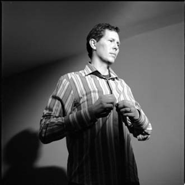 music-robbiefulks-cc_330jpg