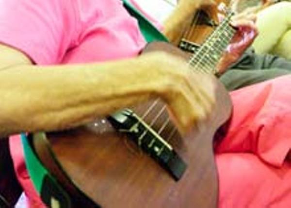 arts-ukulele-7701_220jpg