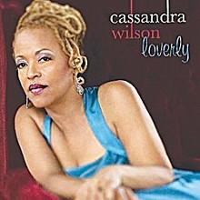 music_cd_cassandra_cmykjpg