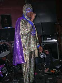 music-choice-blowfly_220jpg