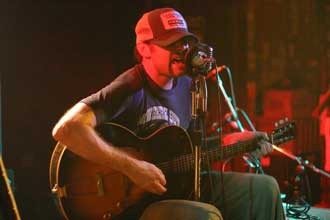 music_scottbiram_330jpg