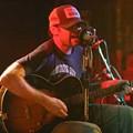 Music : Trucker soul