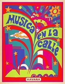 musicaenlacalle.jpg