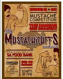 mustachicuffs.jpg