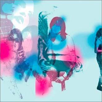 music-cd-prefuse73_330jpg