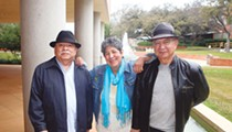 National Association for Chicana and Chicano Studies returns to San Anto
