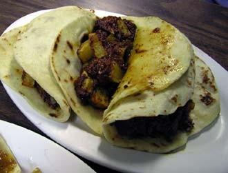food_taco2_330jpg