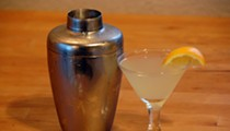 National Daiquiri Day is Friday July 19