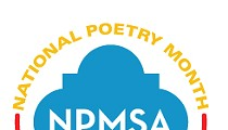National Poetry Month Begins Today