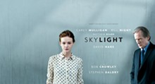ntlive_skylight_large2.jpg