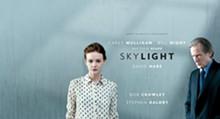 ntlive_skylight_large2.jpg