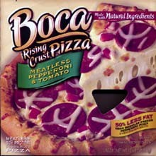 food-pizza2_220jpg