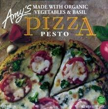 food-pizza4_220jpg