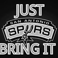 NBA Finals Schedule: Spurs Home Tickets On Sale Today