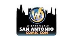 wizardworldcomicconjpg
