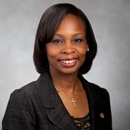 Mayor Ivy Taylor Apologizes For Calling The NDO A 'Political Stunt'