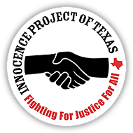 Texas Innocence Project Founder Quits, Accuses Colleagues Of Selling Out