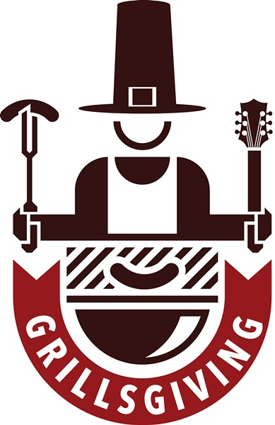 grillsgiving-logo1.jpg