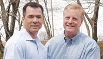 Request Denied: Texas Same-Sex Couples Continue to Wait for Legal Marriage