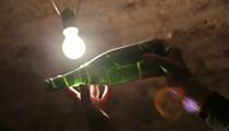 'A Year in Champagne' Offers a Sneak Peek Behind Cellar Doors