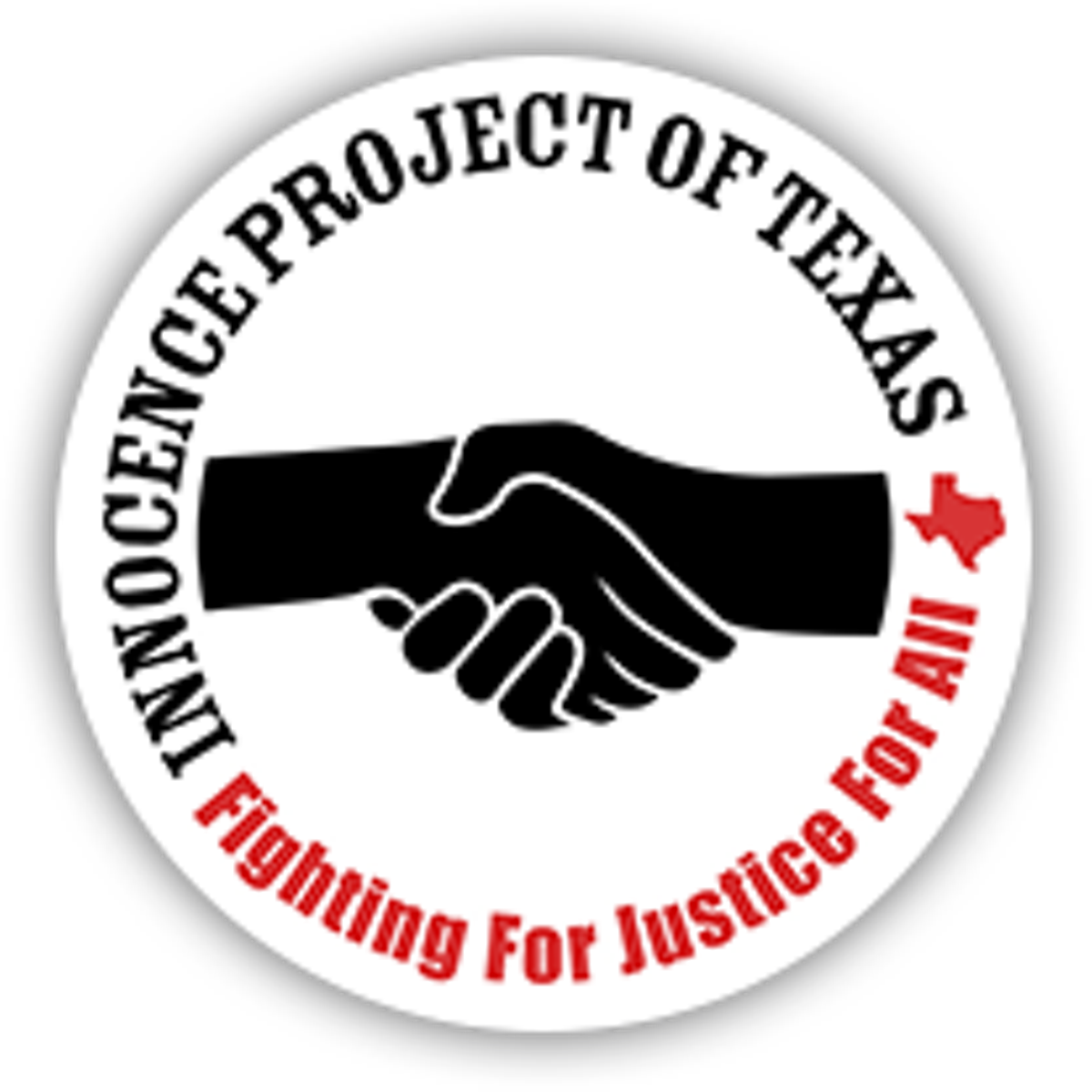 innocence project of texas Programs: during this fiscal year, the innocence project of texas has continued to investigate and litigate claims of actual innocence made my texas inmates we continued our state-wide arson review in partnership with the state fire marshal's office.