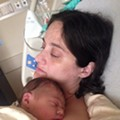 Plaintiffs In Texas Gay Marriage Case Give Birth To Second Child