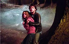 screens_harrypotter_330jpg