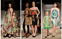 marisol-deluna-fashion-show-pictures-1jpg