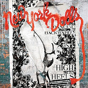 music_cd_newyorkdolls_cmyk.jpg