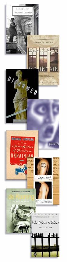 arts-authors-fin_220jpg