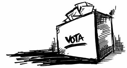 news_vota_420jpg