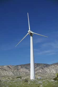 news-windmill_220jpg
