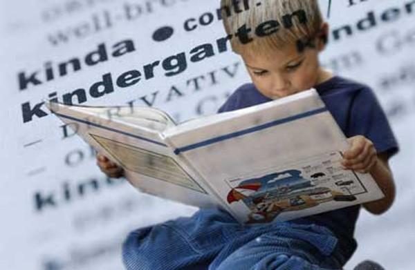 news-kindergarten2b_420jpg