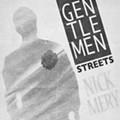 Nick Mery: 'Gentlemen Streets'