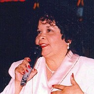 No, Selena's Killer, Yolanda Saldivar, is Not Being Released From Prison
