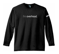 overhead-shirt-front_largejpg