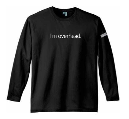 overhead-shirt-front_largejpg